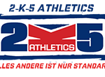 Banner 2K5 Athletics