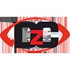 Logo DZC | Detlef Zorn Coaching