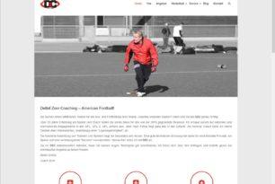 Relaunch von DZC